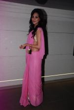 Vedita Pratap Singh at Mumbai 125 Kms bash in Mumbai on 21st Aug 2014 (15)_53f72a992e8ce.JPG