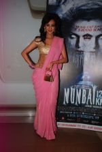 Vedita Pratap Singh at Mumbai 125 Kms bash in Mumbai on 21st Aug 2014 (20)_53f72aa059c0b.JPG