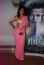 Vedita Pratap Singh at Mumbai 125 Kms bash in Mumbai on 21st Aug 2014 (21)_53f72aa1bdbc4.JPG