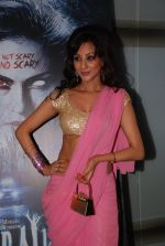 Vedita Pratap Singh at Mumbai 125 Kms bash in Mumbai on 21st Aug 2014 (24)_53f72aa5f353f.JPG