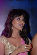 Vedita Pratap Singh at Mumbai 125 Kms bash in Mumbai on 21st Aug 2014 (41)_53f72aeea5701.JPG