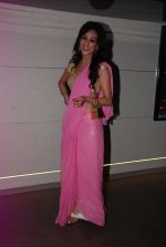 Vedita Pratap Singh at Mumbai 125 Kms bash in Mumbai on 21st Aug 2014 (47)_53f72ac578c72.JPG
