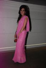 Vedita Pratap Singh at Mumbai 125 Kms bash in Mumbai on 21st Aug 2014 (18)_53f72a9d5233a.JPG