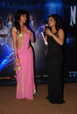 Vedita Pratap Singh at Mumbai 125 Kms bash in Mumbai on 21st Aug 2014 (33)_53f72ab22d7f9.JPG