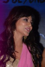 Vedita Pratap Singh at Mumbai 125 Kms bash in Mumbai on 21st Aug 2014 (37)_53f72ab823b37.JPG