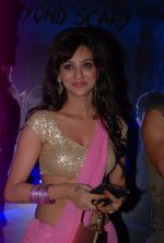 Vedita Pratap Singh at Mumbai 125 Kms bash in Mumbai on 21st Aug 2014 (38)_53f72ab998579.JPG