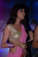 Vedita Pratap Singh at Mumbai 125 Kms bash in Mumbai on 21st Aug 2014 (39)_53f72abb11644.JPG