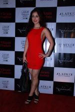 Anisa at Vikram Phadnis bash in Olive on 23rd Aug 2014 (101)_53f9e4477fd89.JPG