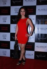 Anisa at Vikram Phadnis bash in Olive on 23rd Aug 2014 (102)_53f9e448831fe.JPG