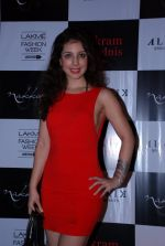 Anisa at Vikram Phadnis bash in Olive on 23rd Aug 2014 (104)_53f9e44acb170.JPG