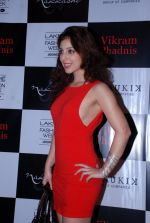 Anisa at Vikram Phadnis bash in Olive on 23rd Aug 2014 (106)_53f9e44d1dfb3.JPG