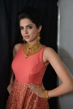Deeksha Seth at Azva launch in Guhwati on 23rd Aug 2014 (10)_53f9dcebbc5ce.JPG