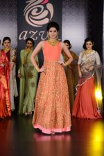 Deeksha Seth at Azva launch in Guhwati on 23rd Aug 2014 (11)_53f9dcecd2d4b.JPG