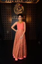 Deeksha Seth at Azva launch in Guhwati on 23rd Aug 2014 (139)_53f9dd02b75fc.JPG