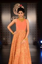 Deeksha Seth at Azva launch in Guhwati on 23rd Aug 2014 (169)_53f9dd22d266c.JPG