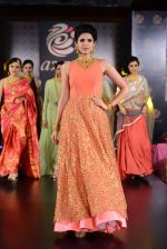 Deeksha Seth at Azva launch in Guhwati on 23rd Aug 2014 (18)_53f9dcf559e08.JPG