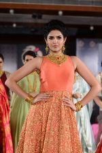 Deeksha Seth at Azva launch in Guhwati on 23rd Aug 2014 (19)_53f9dcf657953.JPG
