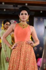 Deeksha Seth at Azva launch in Guhwati on 23rd Aug 2014 (20)_53f9dcf7ebbe8.JPG