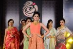 Deeksha Seth at Azva launch in Guhwati on 23rd Aug 2014 (22)_53f9dcfa79ae8.JPG
