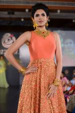 Deeksha Seth at Azva launch in Guhwati on 23rd Aug 2014 (6)_53f9dce71d622.JPG