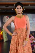 Deeksha Seth at Azva launch in Guhwati on 23rd Aug 2014 (8)_53f9dce94f84f.JPG