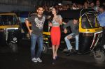 Emraan Hashmi, Humaima Malik, Kunal Deshmukh at Raja Natwarlal special screening for Rickshaw Drivers in Mumbai on 23rd Aug 2014 (36)_53f9ddb60c01b.JPG