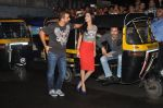 Emraan Hashmi, Humaima Malik, Kunal Deshmukh at Raja Natwarlal special screening for Rickshaw Drivers in Mumbai on 23rd Aug 2014 (41)_53f9ddb85a16a.JPG