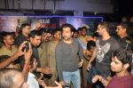 Emraan Hashmi, Kunal Deshmukh at Raja Natwarlal special screening for Rickshaw Drivers in Mumbai on 23rd Aug 2014 (12)_53f9dde3d02c6.JPG