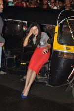 Humaima Malik at Raja Natwarlal special screening for Rickshaw Drivers in Mumbai on 23rd Aug 2014 (39)_53f9ddbc36472.JPG