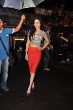 Humaima Malik at Raja Natwarlal special screening for Rickshaw Drivers in Mumbai on 23rd Aug 2014 (50)_53f9ddbf3ce8b.JPG