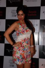 Kavita Verma at Vikram Phadnis bash in Olive on 23rd Aug 2014 (30)_53f9e4e407e0b.JPG