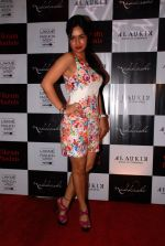 Kavita Verma at Vikram Phadnis bash in Olive on 23rd Aug 2014 (31)_53f9e4e500c20.JPG