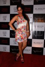 Kavita Verma at Vikram Phadnis bash in Olive on 23rd Aug 2014 (34)_53f9e4e851bd7.JPG