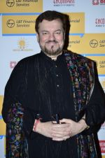 Nitin Mukesh at Shaan_s live concert in NCPA on 23rd Aug 2014 (80)_53f9decb9a84e.JPG