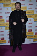 Nitin Mukesh at Shaan_s live concert in NCPA on 23rd Aug 2014 (82)_53f9decdccc03.JPG