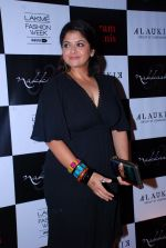 Pragati Mehra at Vikram Phadnis bash in Olive on 23rd Aug 2014 (116)_53f9e51679415.JPG
