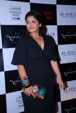 Pragati Mehra at Vikram Phadnis bash in Olive on 23rd Aug 2014 (117)_53f9e5179966e.JPG