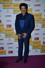 Udit narayan at Shaan_s live concert in NCPA on 23rd Aug 2014 (91)_53f9e0589a0d8.JPG