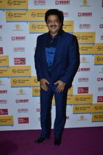 Udit narayan at Shaan_s live concert in NCPA on 23rd Aug 2014 (92)_53f9e0599b94b.JPG