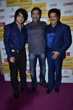 Udit narayan, Sudesh Bhosle at Shaan_s live concert in NCPA on 23rd Aug 2014 (94)_53f9e05a9ce6f.JPG