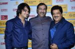 Udit narayan, Sudesh Bhosle at Shaan_s live concert in NCPA on 23rd Aug 2014 (96)_53f9e075a3dcc.JPG