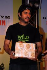 Vikas Bhalla at Gold Gym Super Spin Contest in Bandra, Mumbai on 23rd Aug 2014 (194)_53f9d942cde3e.JPG