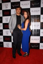 at Vikram Phadnis bash in Olive on 23rd Aug 2014 (16)_53f9e48fa7c57.JPG