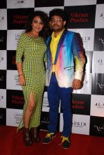 at Vikram Phadnis bash in Olive on 23rd Aug 2014 (20)_53f9e494695a2.JPG