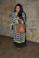Vaibhavi Merchant  at Mardani screening in Mumbai on 24th Aug 2014 (35)_53fb3d8c6e8ae.JPG