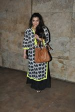 Vaibhavi Merchant  at Mardani screening in Mumbai on 24th Aug 2014 (37)_53fb3d8eb568a.JPG