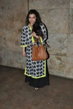 Vaibhavi Merchant  at Mardani screening in Mumbai on 24th Aug 2014 (38)_53fb3d8fd3fe6.JPG