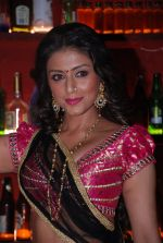 Aarti Chabbria at item song shoot for Marathi film Khotarde Mele in Filmcity, Mumbai on 26th Aug 2014 (30)_53fdd00699e7f.JPG
