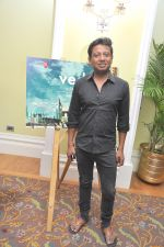 Director Onir at the Muhurat of the film _Veda__53fdd8d498d1f.JPG