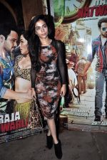 Humaima Malik at Raja Natwarlal Special Screening in Sunny Super Sound on 26th Aug 2014 (58)_53fe0619a17e7.JPG